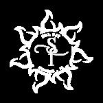 alt-logo-white