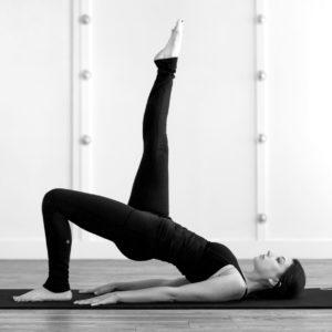 pilates-oneleg